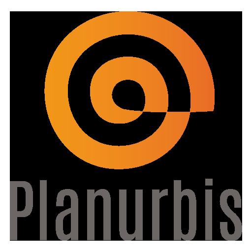 Planurbis | Venta de pisos de obra nueva en Zaragoza